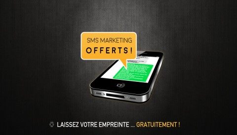sms-marketing-gratuits
